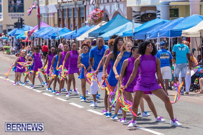 Bermuda-Day-Heritage-Parade-May-24-2019-DF-66