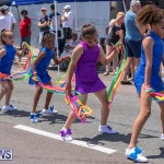 Bermuda Day Heritage Parade, May 24 2019 DF (67)