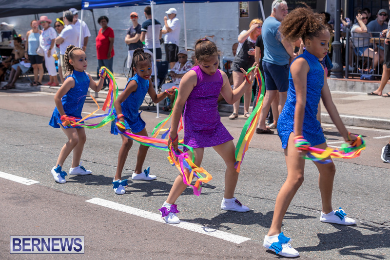 Bermuda-Day-Heritage-Parade-May-24-2019-DF-67