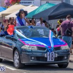 Bermuda Day Heritage Parade, May 24 2019 DF (68)