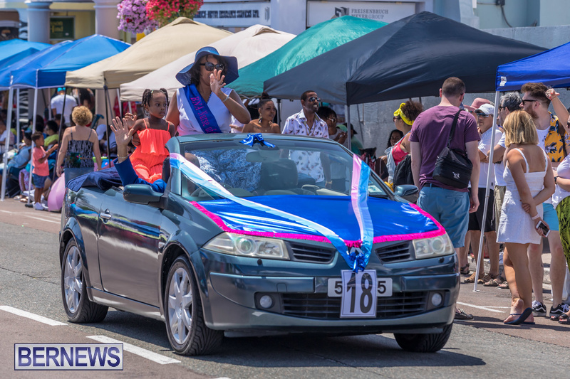 Bermuda-Day-Heritage-Parade-May-24-2019-DF-68
