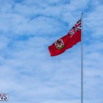 Bermuda Day Heritage Parade, May 24 2019 DF (7)