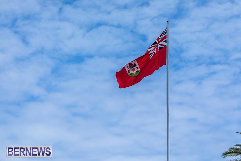Bermuda-Day-Heritage-Parade-May-24-2019-DF-7