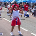 Bermuda Day Heritage Parade, May 24 2019 DF (71)
