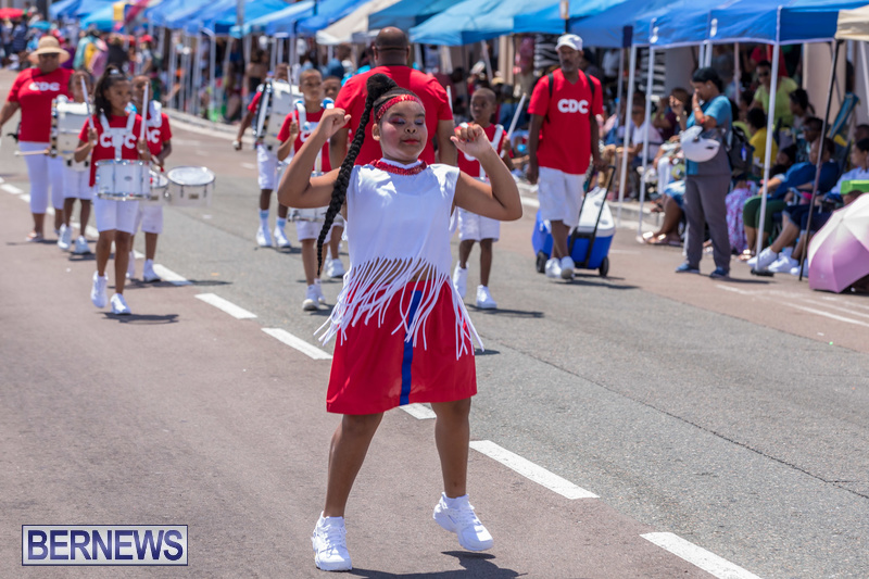 Bermuda-Day-Heritage-Parade-May-24-2019-DF-71