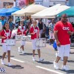Bermuda Day Heritage Parade, May 24 2019 DF (72)