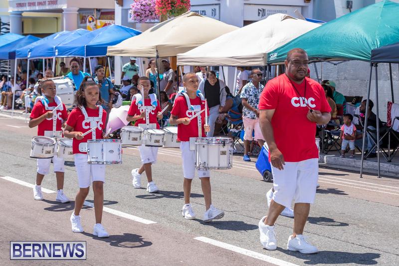 Bermuda-Day-Heritage-Parade-May-24-2019-DF-72