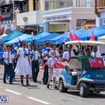 Bermuda Day Heritage Parade, May 24 2019 DF (73)