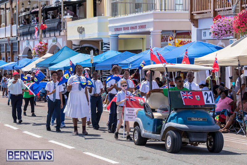 Bermuda-Day-Heritage-Parade-May-24-2019-DF-73
