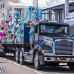 Bermuda Day Heritage Parade, May 24 2019 DF (74)