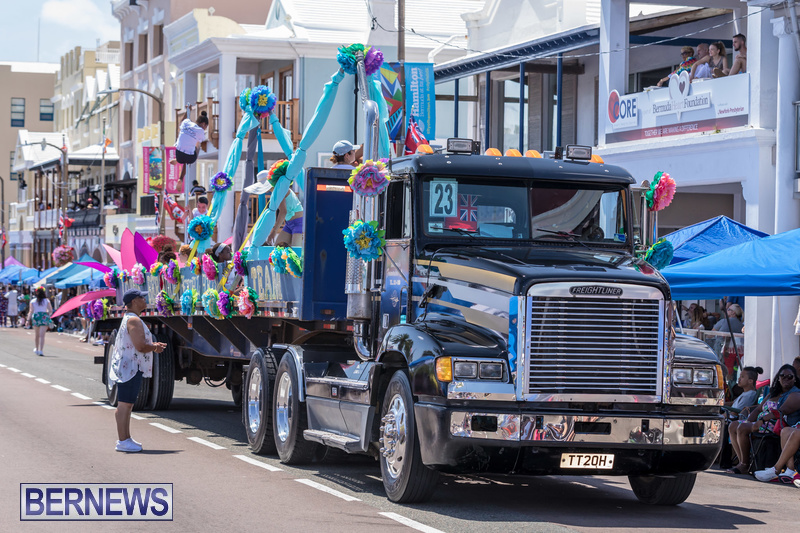 Bermuda-Day-Heritage-Parade-May-24-2019-DF-74