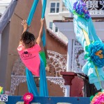 Bermuda Day Heritage Parade, May 24 2019 DF (76)