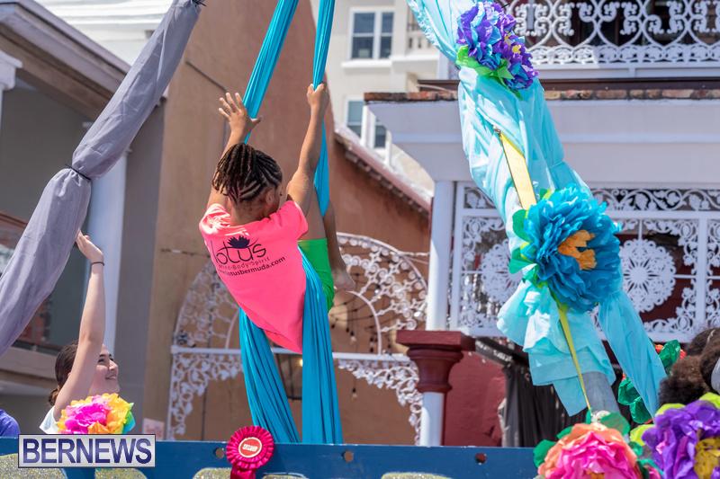 Bermuda-Day-Heritage-Parade-May-24-2019-DF-76