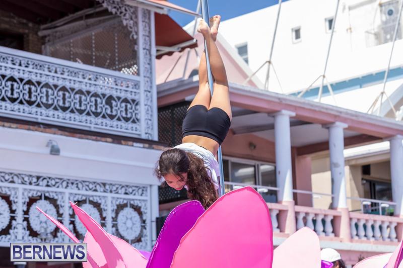 Bermuda-Day-Heritage-Parade-May-24-2019-DF-77
