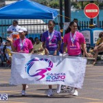 Bermuda Day Heritage Parade, May 24 2019 DF (79)