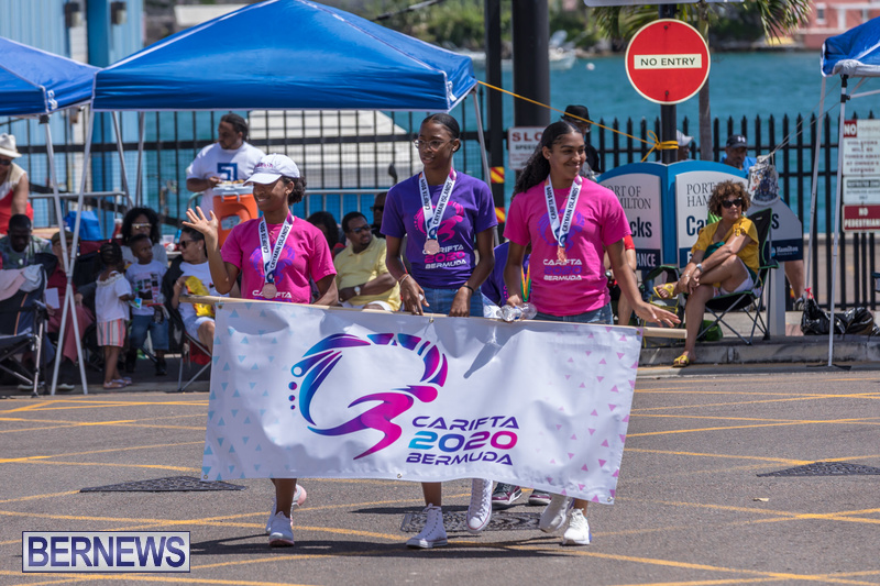Bermuda-Day-Heritage-Parade-May-24-2019-DF-79