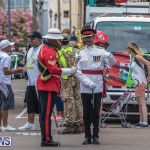 Bermuda Day Heritage Parade, May 24 2019 DF (8)