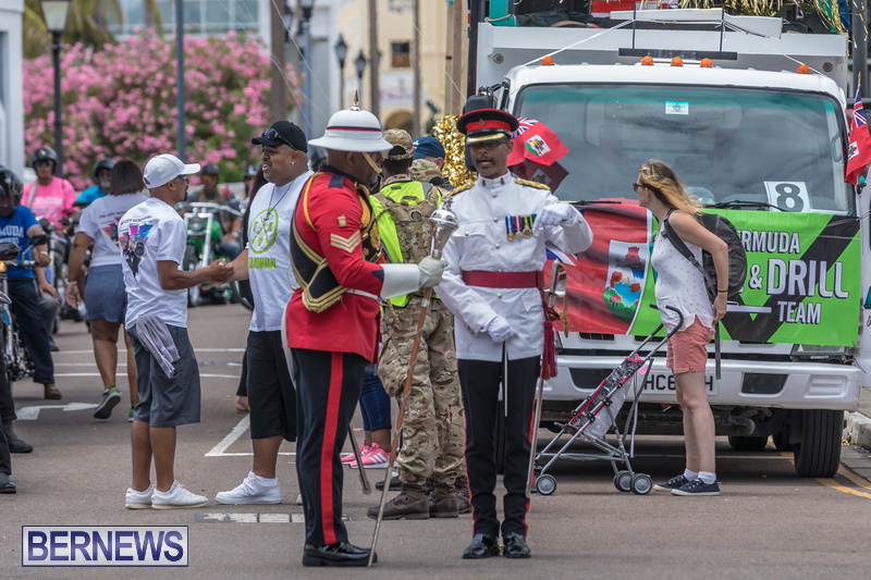 Bermuda-Day-Heritage-Parade-May-24-2019-DF-8