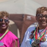 Bermuda Day Heritage Parade, May 24 2019 DF (80)