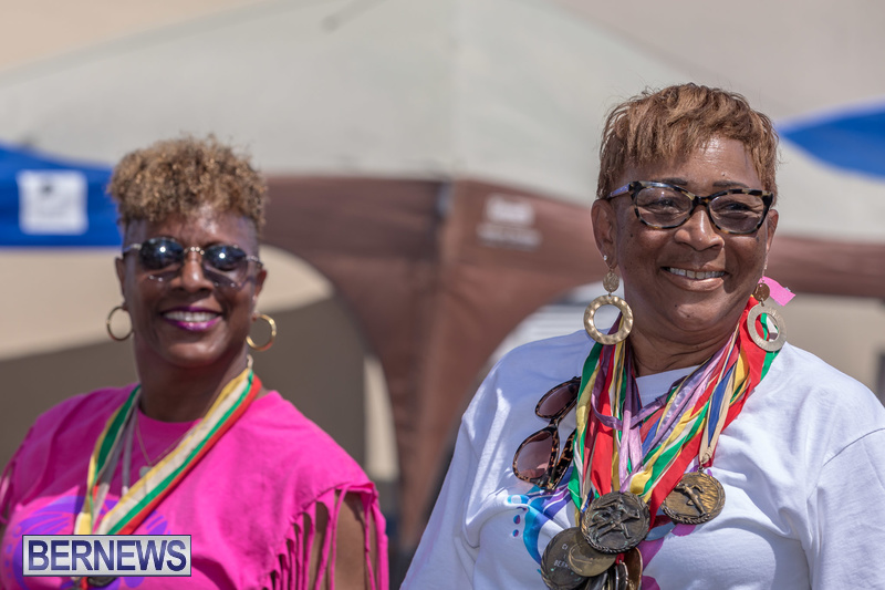 Bermuda-Day-Heritage-Parade-May-24-2019-DF-80
