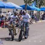 Bermuda Day Heritage Parade, May 24 2019 DF (81)