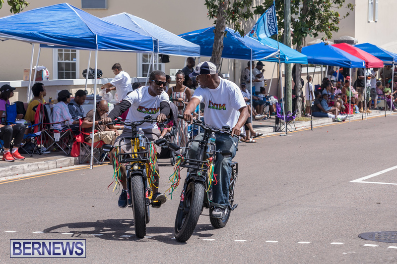 Bermuda-Day-Heritage-Parade-May-24-2019-DF-81