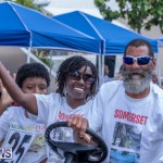 Bermuda Day Heritage Parade, May 24 2019 DF (82)
