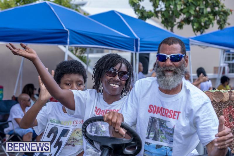 Bermuda-Day-Heritage-Parade-May-24-2019-DF-82