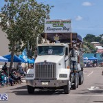 Bermuda Day Heritage Parade, May 24 2019 DF (83)