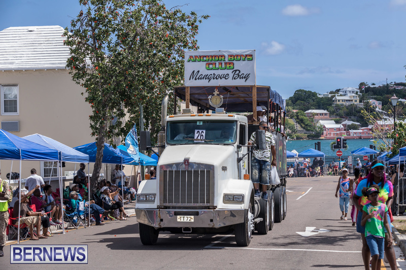 Bermuda-Day-Heritage-Parade-May-24-2019-DF-83