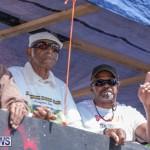 Bermuda Day Heritage Parade, May 24 2019 DF (84)