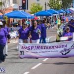 Bermuda Day Heritage Parade, May 24 2019 DF (86)