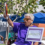 Bermuda Day Heritage Parade, May 24 2019 DF (87)
