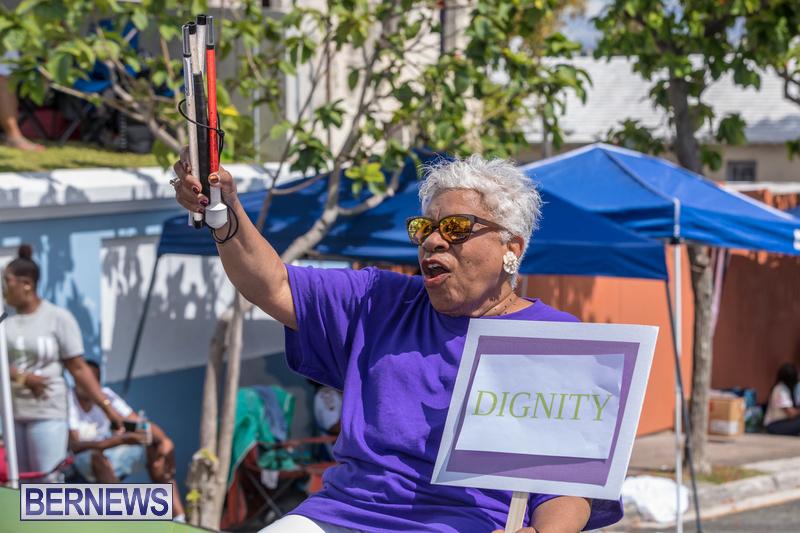Bermuda-Day-Heritage-Parade-May-24-2019-DF-87