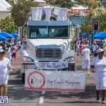 Bermuda Day Heritage Parade, May 24 2019 DF (88)