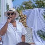 Bermuda Day Heritage Parade, May 24 2019 DF (89)