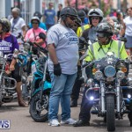 Bermuda Day Heritage Parade, May 24 2019 DF (9)