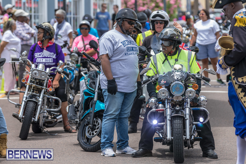 Bermuda-Day-Heritage-Parade-May-24-2019-DF-9