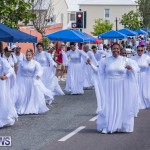 Bermuda Day Heritage Parade, May 24 2019 DF (90)