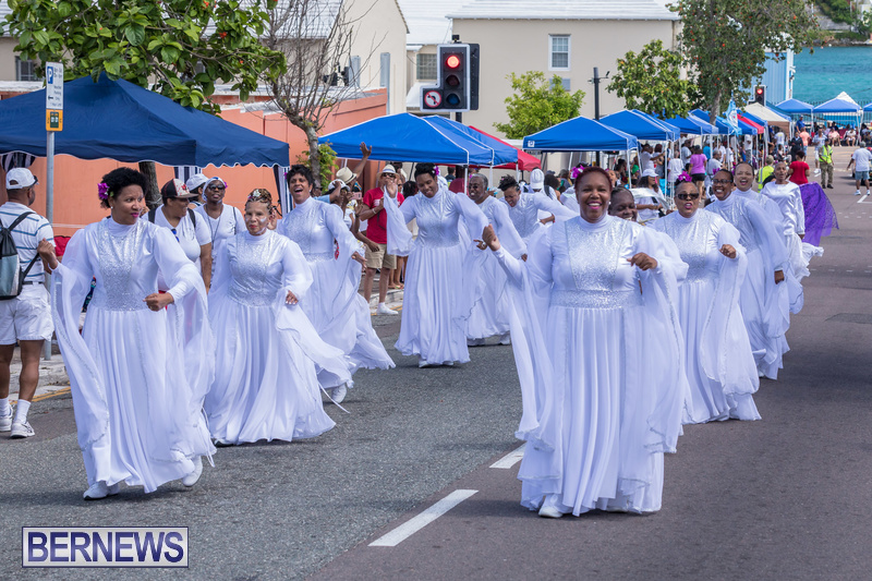 Bermuda-Day-Heritage-Parade-May-24-2019-DF-90
