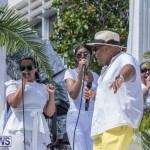 Bermuda Day Heritage Parade, May 24 2019 DF (91)