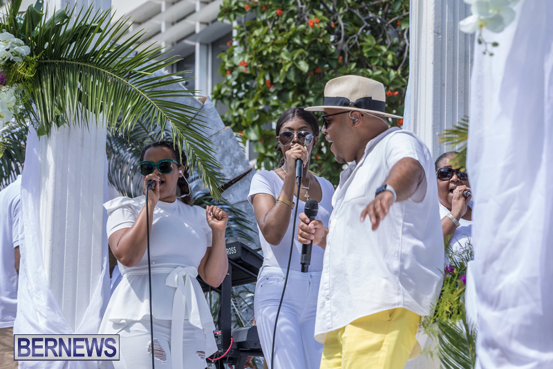 Bermuda-Day-Heritage-Parade-May-24-2019-DF-91