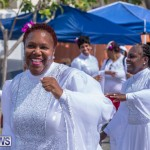 Bermuda Day Heritage Parade, May 24 2019 DF (92)