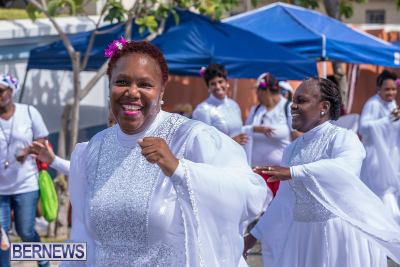 Bermuda-Day-Heritage-Parade-May-24-2019-DF-92