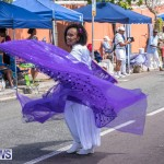 Bermuda Day Heritage Parade, May 24 2019 DF (93)