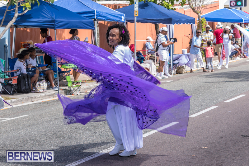 Bermuda-Day-Heritage-Parade-May-24-2019-DF-93