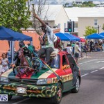 Bermuda Day Heritage Parade, May 24 2019 DF (94)