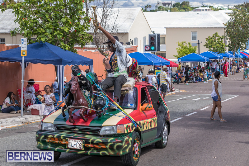Bermuda-Day-Heritage-Parade-May-24-2019-DF-94