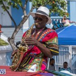 Bermuda Day Heritage Parade, May 24 2019 DF (95)