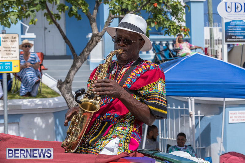Bermuda-Day-Heritage-Parade-May-24-2019-DF-95